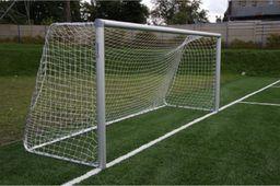 Netex Siatka do piłki nożnej