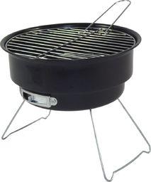 Saska Garden Grill Piknikowy Combo 26,5X24Cm