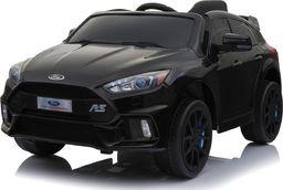 Ford Focus Rs Elektryczny Czarny uniwersalny