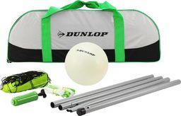Dunlop Zestaw Do Siatkówki