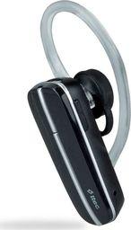 Słuchawka TTEC TTEC Freestyle Zestaw słuchawkowy szary (2KM0099) uniwersalny