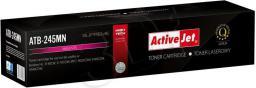 Activejet toner ATB-245MN / TN245M (magenta)