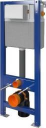 Stelaż Cersanit Aqua 22 Quick Fix podtynkowy do WC (S97-048)