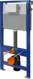 Stelaż Cersanit Aqua 52 Quick Fix Slim stelaż podtynkowy do WC (S97-062)