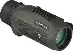 Lornetka Vortex Optics Monokular Vortex Solo 10x36 uniwersalny