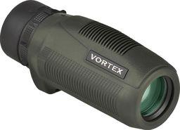 Lornetka Vortex Optics Monokular Vortex Solo 10x25 uniwersalny