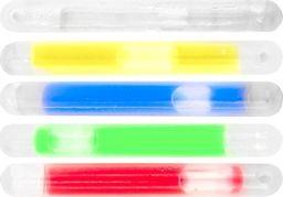 MFH - Max Fusch Światło chemiczne MFH mini opakowanie 10 szt. uniwersalny