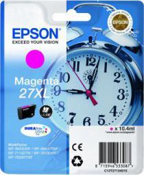 Epson T2713 Magenta XL DURABrite C13T27134010