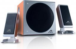 Głośniki komputerowe Tracer Z-300 (TRAGLO44196)