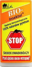 Via Nova Spray na komary BIO-Insektal 100ml uniwersalny