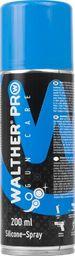 Walther Spray silikonowy Walther PRO 200 ml uniwersalny