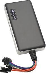 Moduł GPS Acurel Lokalizator GPS samochodowy + serwer śledzenia uniwersalny