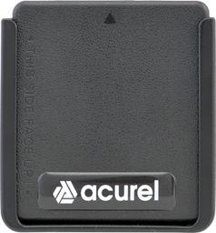 Moduł GPS Acurel Lokalizator GPS z silnym magnesem uniwersalny