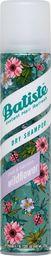 Batiste Suchy szampon Wildflower 200ml