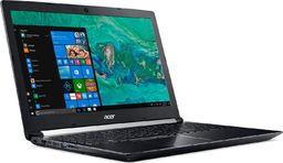 Laptop Acer Aspire 7 (NH.GXBEP.032)