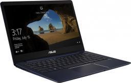 Laptop Asus ZenBook UX331UA (UX331UA-EG085R)