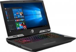 Laptop Asus ROG Griffin (G703GXR-EV005R)