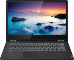 Laptop Lenovo Ideapad C340-14API (81N6004YPB)