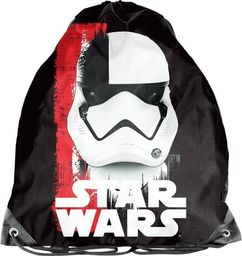 Paso Worek na buty Star Wars STO-712 PASO