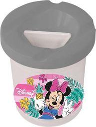 Beniamin Kubeczek na wode Minnie Mouse