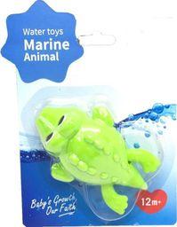 Askato Pływający krokodylek do wody