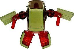 Pro Kids Robot Deformation metal 2
