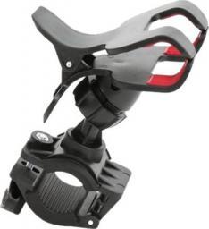 Uchwyt Platinet Fiesta universal bike holder (FUCHSB)