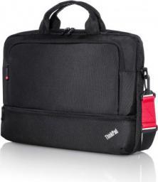 Torba Lenovo ThinkPad Essential Topload Case (4X40E77328)