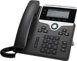 Telefon Cisco Telefon UP Phone 7861 (CP-7821-K9=)