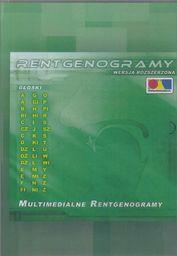 Program Program - Rentgenogramy CD-ROM poziom rozszeszony