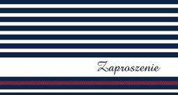 Stamp Zaproszenia Bello nr 05 (opakowanie 10 szt)
