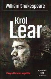 Klasyka. Król Lear