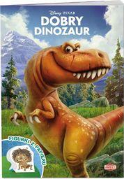 Disney. Dobry Dinozaur