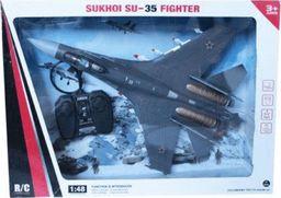 Askato Samolot RC