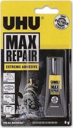 UHU Klej Max Repair 8g UHU