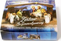 Świętego Stanisława BM Zestaw Bożonarodzeniowy