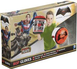Pro Kids Zestaw bokserski rękawice Batman vs Superman