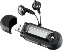 Odtwarzacz MP3 Intenso Music Walker 8GB