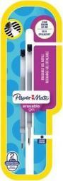 Paper Mate Wkład do długopisu M 2
