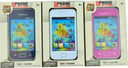 Pro Kids Telefon Smartphone