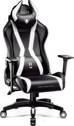 Fotel Diablo Chairs X-Horn S