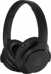 Słuchawki Audio-Technica ATH-ANC500BT