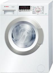 Pralka Bosch WLG 24261PL