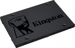 Dysk SSD Kingston A400 1920GB (SA400S37/1920G)