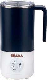 Beaba Milk Prep Ekspres do mlecznych napojów Night blue