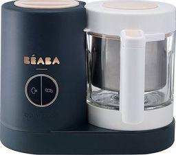 Multicooker Beaba Babycook Neo Night Blue