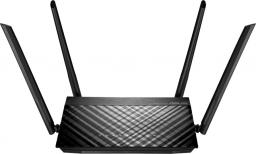 Router Asus RT-AC58U V3