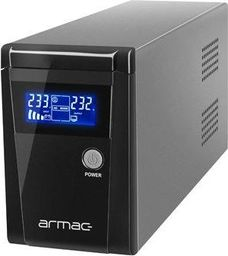 UPS Armac Armac Office 850E LCD