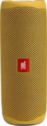 Głośnik JBL Flip 5 Żółty