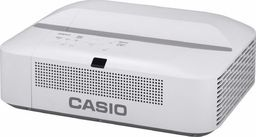 Projektor Casio XJ-F101W Laserowy 1280 x 800px 3500lm DLP